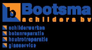 Bootsma Schilders